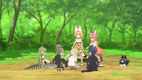 kemonofriends2-05-190212117.jpg
