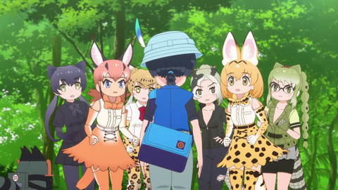 kemonofriends2-05-190212122.jpg