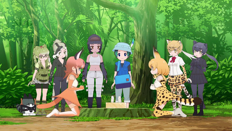 kemonofriends2-05-190212129.jpg