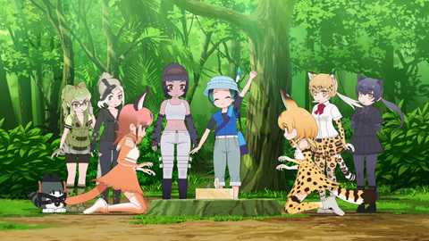 kemonofriends2-05-190212133.jpg