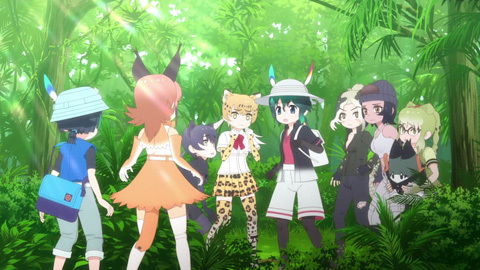 kemonofriends2-05-190212167.jpg