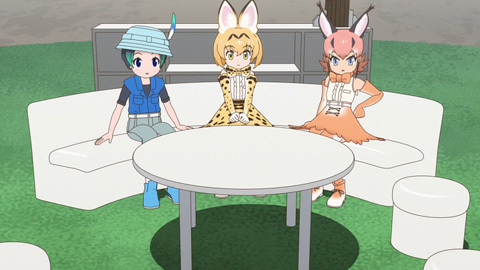 kemonofriends2-06-190219033.jpg