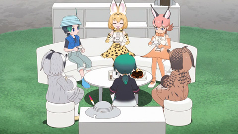 kemonofriends2-06-190219048.jpg