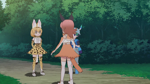 kemonofriends2-06-190219148.jpg