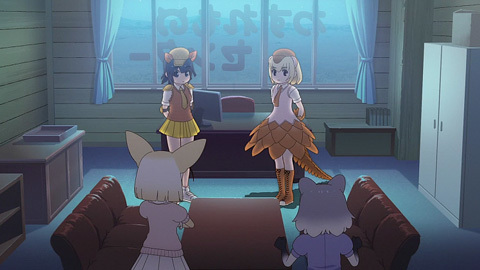 kemonofriends2-10-190319112.jpg