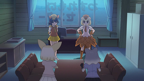 kemonofriends2-10-190319118.jpg