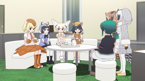 kemonofriends2-10-190319144.jpg