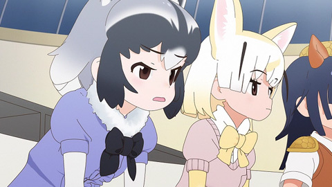 kemonofriends2-10-190319148.jpg