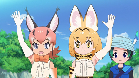 kemonofriends2-11-190326055.jpg