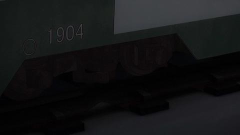 kemurikusa-03-19024022.jpg
