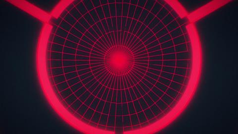 kemurikusa-03-19024152.jpg
