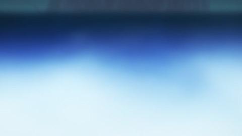 kemurikusa-07-190221031.jpg