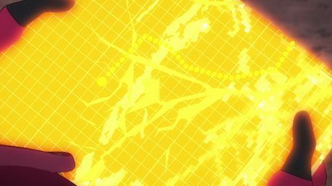 kemurikusa-08-190228011.jpg