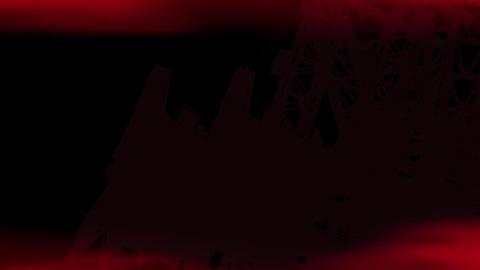 kemurikusa-08-190228023.jpg