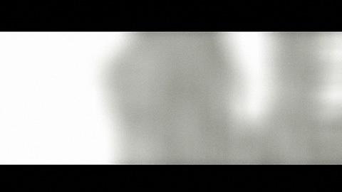 kemurikusa-10-190314130.jpg
