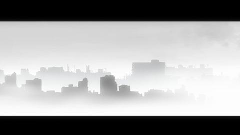 kemurikusa-11-190321001096.jpg