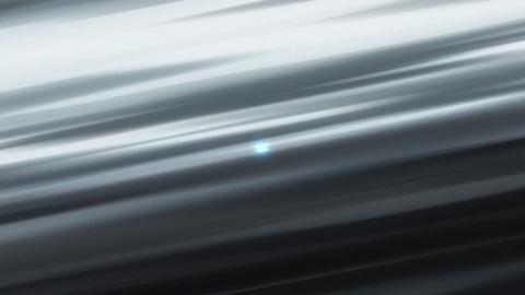kemurikusa-11-190321001107.jpg