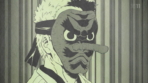 kimetsunoyaiba-02-19041429.jpg