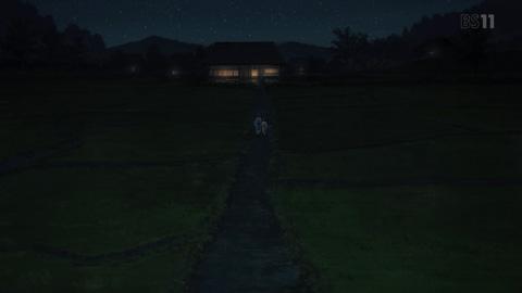 kimetsunoyaiba-05-19050511.jpg