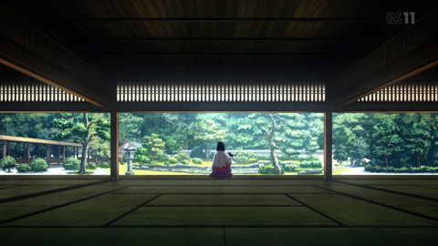 kimetsunoyaiba-05-19050524.jpg