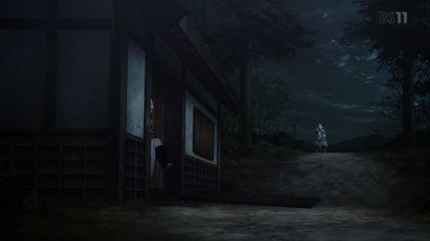 kimetsunoyaiba-05-19050535.jpg