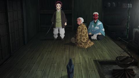 kimetsunoyaiba-05-19050550.jpg