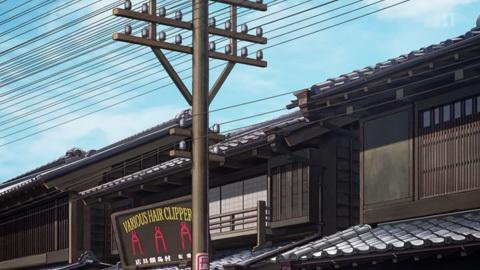 kimetsunoyaiba-06-19051220.jpg