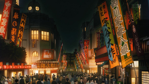 kimetsunoyaiba-07-19052022.jpg