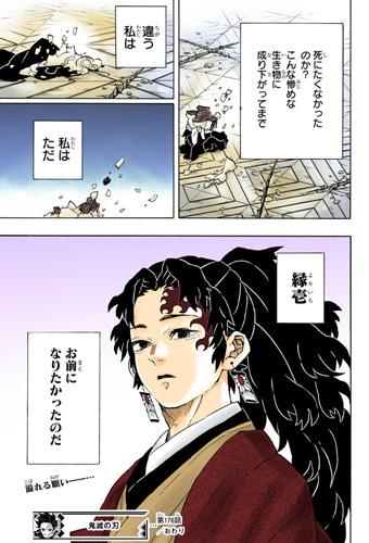 kimetsunoyaiba176-19093002.jpg