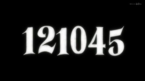 neverland-anime01-190111008.jpg