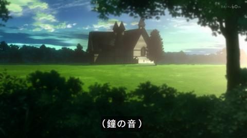 neverland-anime01-190111010.jpg