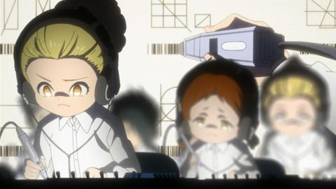neverland-anime01-190111030.jpg