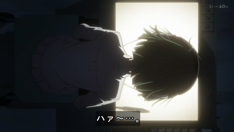 neverland-anime01-190111031.jpg