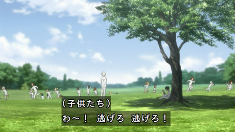neverland-anime01-190111038.jpg