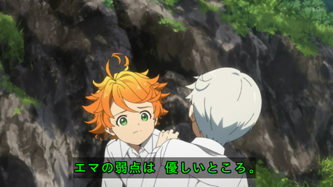 neverland-anime01-190111055.jpg
