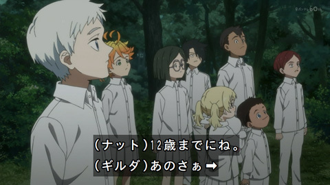 neverland-anime01-190111069.jpg