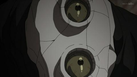 neverland-anime01-190111099.jpg