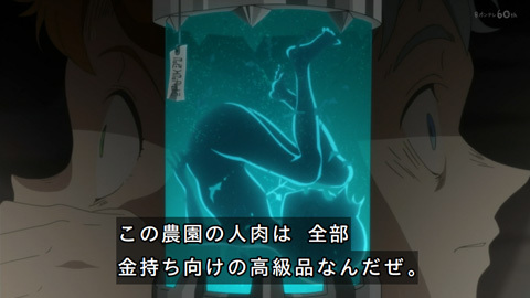 neverland-anime01-190111106.jpg