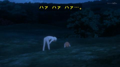 neverland-anime01-190111113.jpg