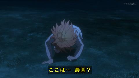 neverland-anime01-190111115.jpg
