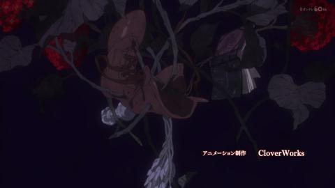 neverland-anime01-190111136.jpg