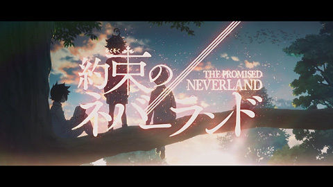 neverland-anime01-190111142.jpg