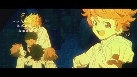 neverland-anime01-190111143.jpg