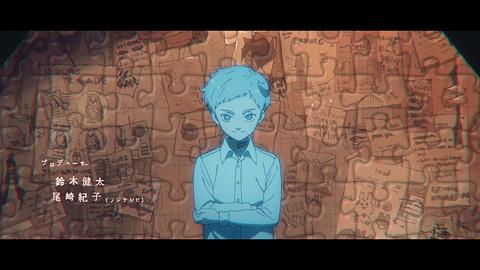 neverland-anime01-190111144.jpg