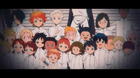 neverland-anime01-190111146.jpg