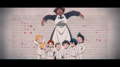 neverland-anime01-190111149.jpg