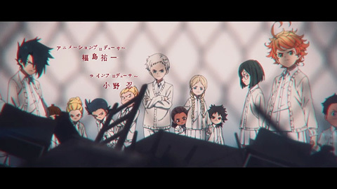 neverland-anime01-190111154.jpg