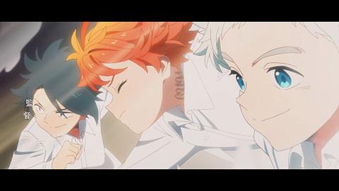 neverland-anime01-190111155.jpg