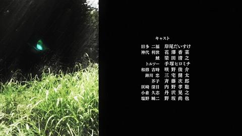 tokyoghoulre12-181010156.jpg