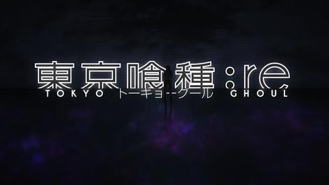 tokyoghoulre12-18101028.jpg